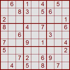 sudoku_img